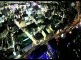 Dj Iridium - Live @ Hallucinogen &amp Shpongle in Moscow (2006-22-04)