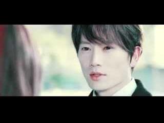 킬미, 힐미 Kill Me, Heal Me OST - Jang Jae In - Hallucinations 장재인 - 환청 (feat. 나쑈)