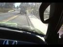 J32a Swaped Civic EF