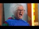 Бабушка рентген - Всё лето в шляпе - Уральские пельмени