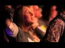 Vineyard Worship Live - Love Has Rescued Me - Casey Corum and Torri Baker
