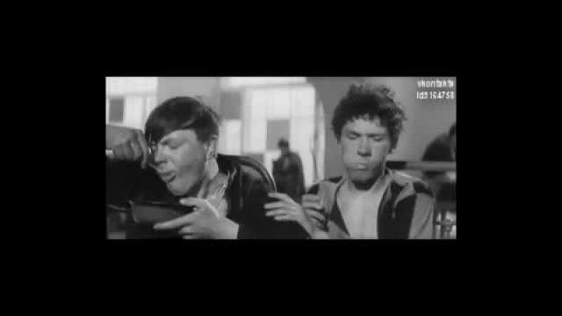 СУПЕР БЛОКБАСТЕР РЕСПУБЛИКА ШКИД