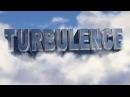 Turbulence Saxxy Awards 2015 Best Overall