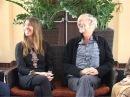 Интервью Дэвы Премал и Митена в Формуле Успеха