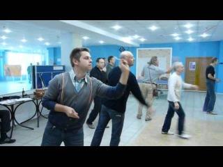 В Донецке 11 октября 2014 года в спортклубе «Свой» состоялся Международный турнир по дартсу.