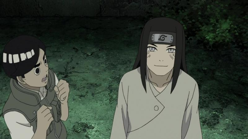 [vk.com/NarutoInMinsk] Naruto Shippuuden 428 / Наруто Шиппуден 428 серия / Наруто 2 сезон [OVERLORDS]