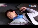 [PALATA 666] Идеальный парень  Absolute Boyfriend 720p 0119 (субтитры)