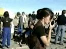 Разборка в Бронксе/Hong faan kui (1995) О съёмках №2