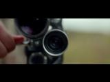Я, Эрл и умирающая девушка/Me and Earl and the Dying Girl (2015) О съёмках