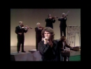 The Doors – Touch Me Smothers Brothers Comedy Hour, CBS Television, Los Angeles, California (06.12.1968)
