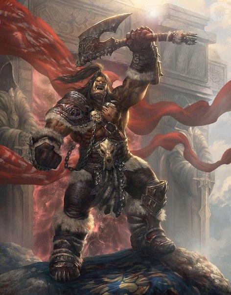 world of warcraft warlords of online spielen