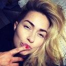 Татьяна Лисукова фото #23