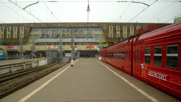 Собянин: Новый терминал «Аэрокспресса» повысит уровень комфорта пассажиров, Москва, Сергей Собянин