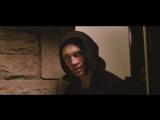 «Страшно красив». Дублированный трейлер (2011)