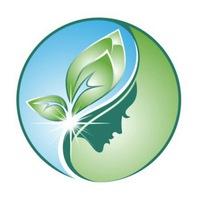 планета спа лого