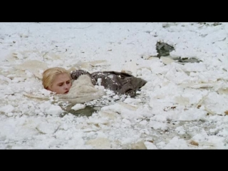 Принцеса гусятница 1988.DVDRip