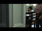 Молитва за Бобби (2009) супер фильм