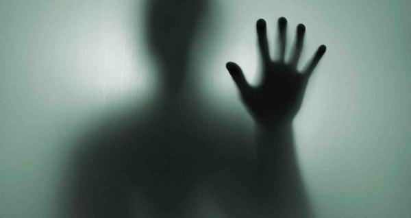 Признаки присутствия в доме обитателей тонкого мира: духов, призраков и т.д.