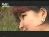 DjOmirbek(rayonski_qiz)Kegeli20070
