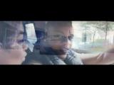 Rotimi - Lotto (Ft. 50 Cent) [Rap ? Hip-Hop]