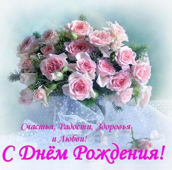 http://cs628530.vk.me/v628530222/6c59/OyQVZhziDWA.jpg