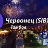 Сибирский Червонец (SIB) Тамбов