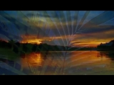 красивая мелодия для души нежное сердце