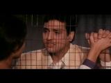 Неожиданность (Achanak) ,фильм индия 1998