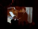 Koncert wokalno-organowe (J.Ilnicka-sopran, Z. i M. Batorowie-organy)