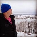 Юрий Шибаев фото #33