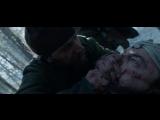 Выживший - Русский Трейлер (2016)