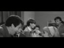 """Из кф """"Чёрт с портфелем"""" (1966). Савелий Краморов твистует!"""