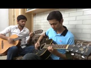 Tum_Hi_Ho_Arjit_Singh___Ashiqui_2___AZ_Guitar_Instrumental_Cover_ao8