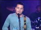 Nick Kamen 'I promised myself' (TVE1)