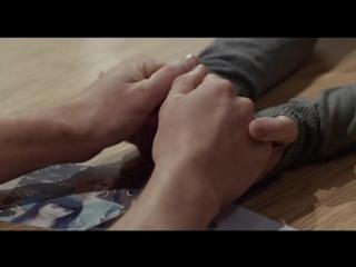 Болеутоляющие / Painkillers, 2015 трейлер