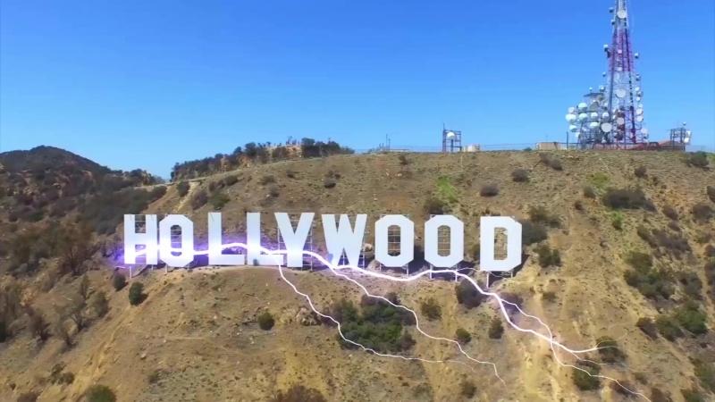 заставка прямиком из ГОЛЛИВУДа . Видео от Kirill Hardy vk.com/hardyb www.youtube.com/watch?v=QM2I8J-xUKs