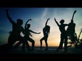 Inna Ft J Balvin -Cola Song   Зарубежные клипы