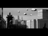 ЭММА М - Штрихкоды (Sasha Dith Official Remix)