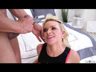 Porn videos xxx pics and perfect girls | p:\porn\deepthroat challenge\anikka albrite[oral,глубокая глотка,порно]