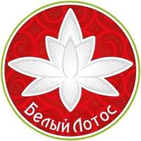 Елена Балалаева