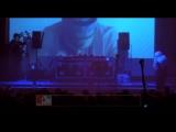 Рем Дигга feat. Смоки Мо - Чёрт (Live on Hip-Hop All Stars 10.06.2011)