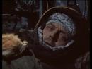 Отрывок из фильма Антарктическая повесть 1979 г.