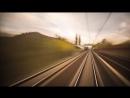 DJ КАРАСЬ ИМПЕРИЯ – Поезд на Ленинград
