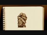 chanson d adrien - rene aubry