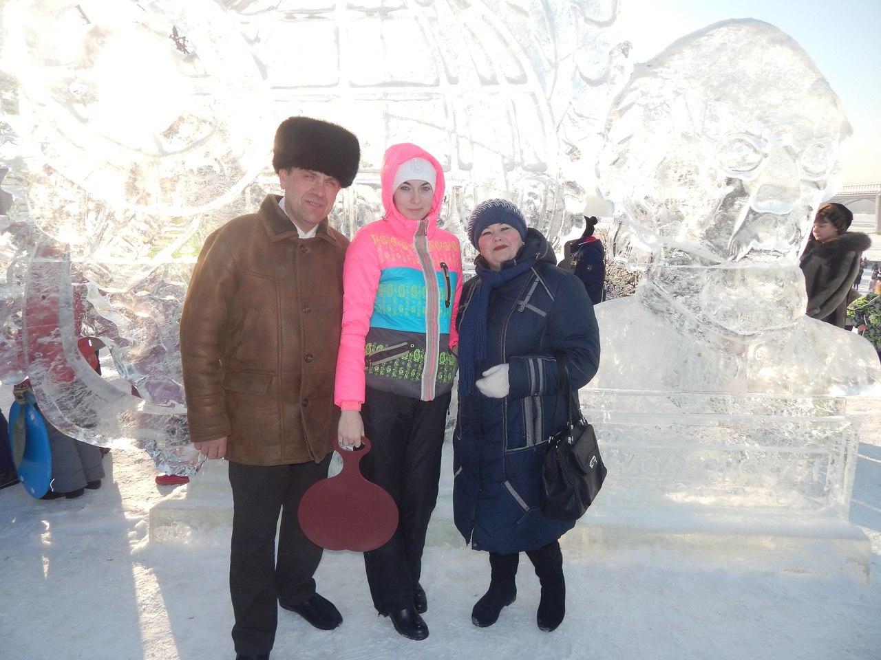 Евгений Плотников, Новосибирск - фото №2