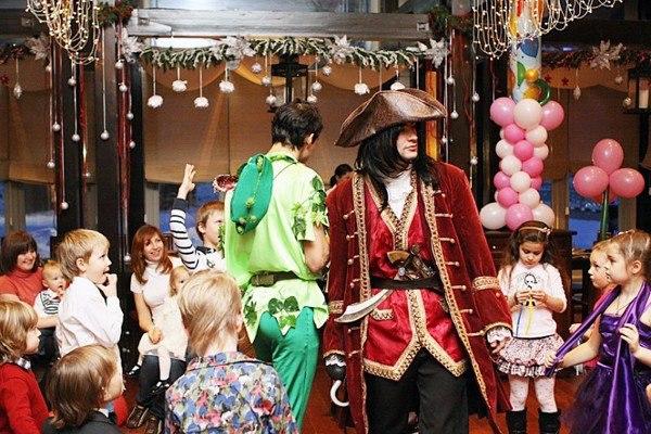 Детский праздник питер аниматоры со стажем Улица Чугунные Ворота