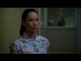 Elementary / Элементарно S04E07 Сезон 4 Серия 7 (ENG)