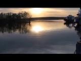 Ананасов Гарри - Ясно солнышко