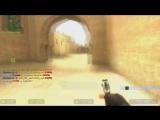 Playing_Publik/Scout,wh,aim,hax,bhop/by xXx_KiF_aim1337kg_xXx/ top kek