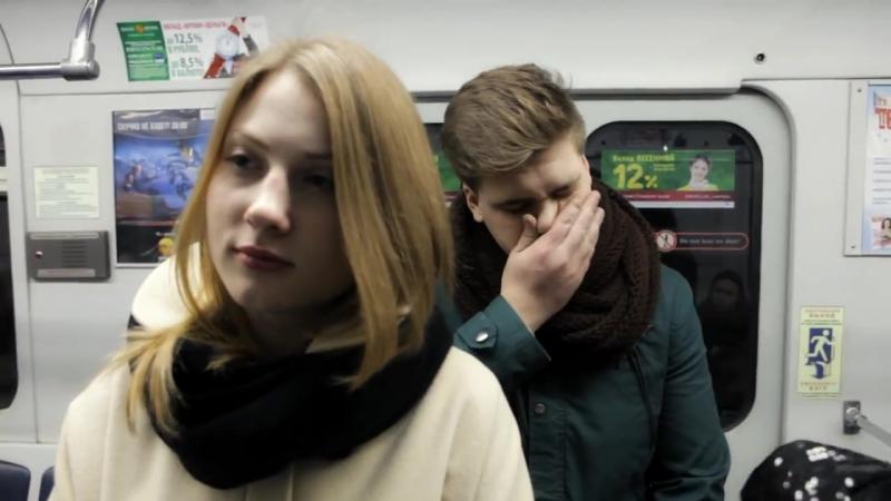 Программа для создания дабстепа на русском и